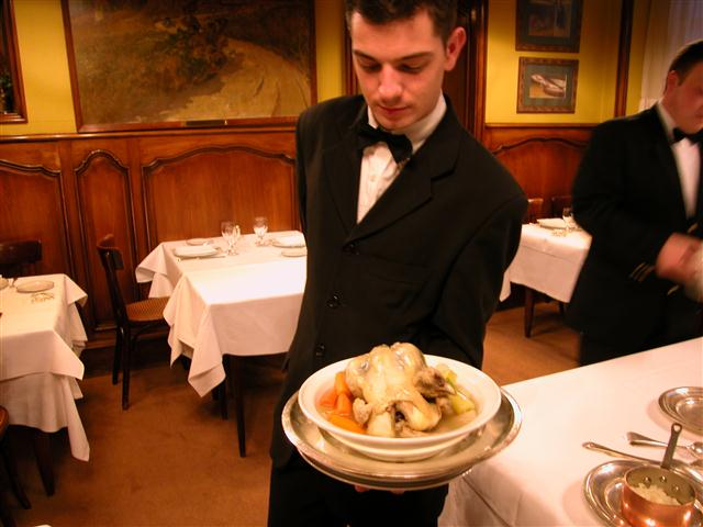 Cr?me Brulee Franse Keuken : Franse Keuken Wikipedia Franse Recepten Smulweb Onze Franse Keuken Een