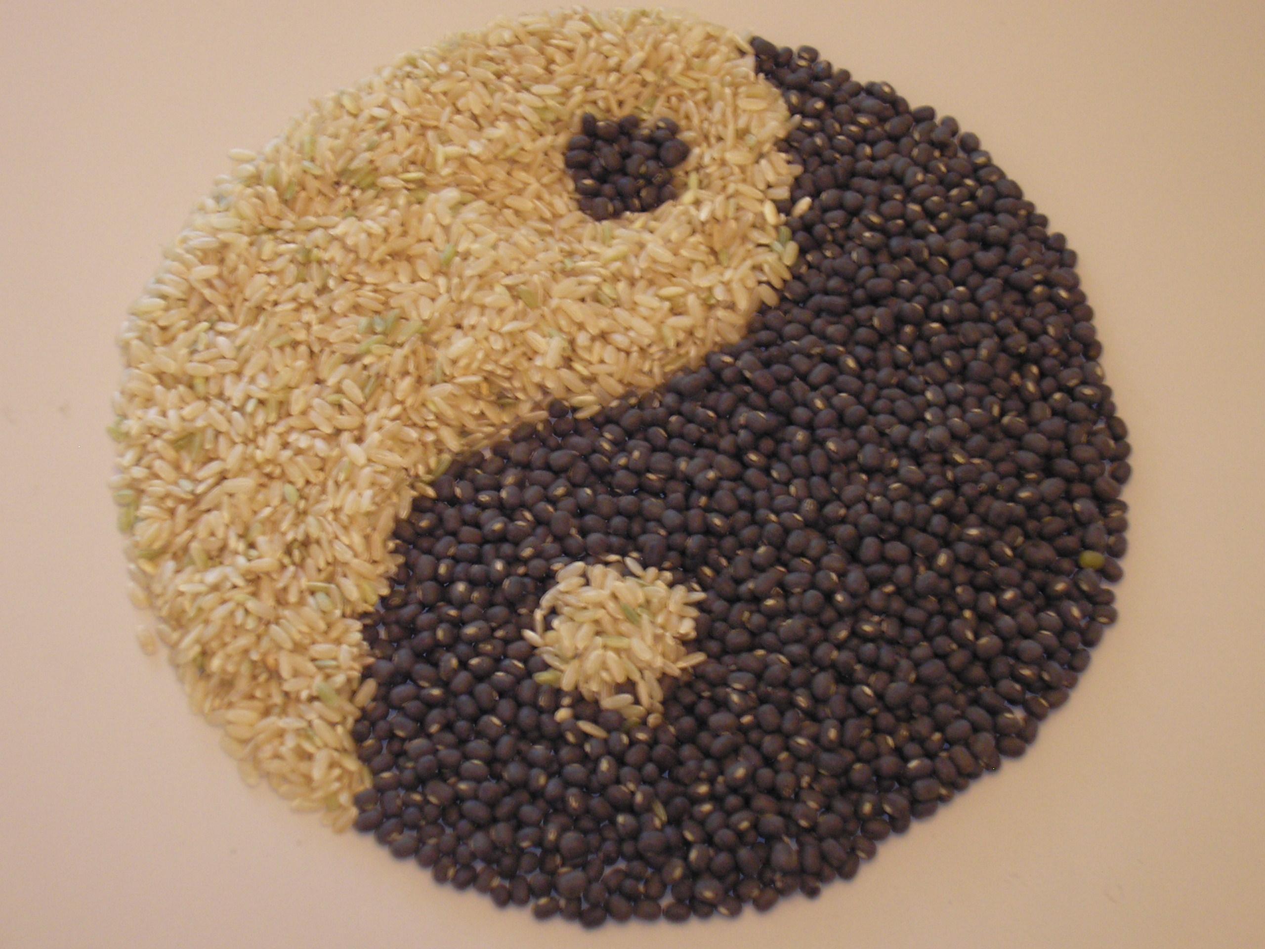 gezondheid china