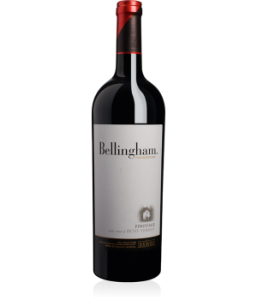 Bellingham Ancient Earth Pinotage